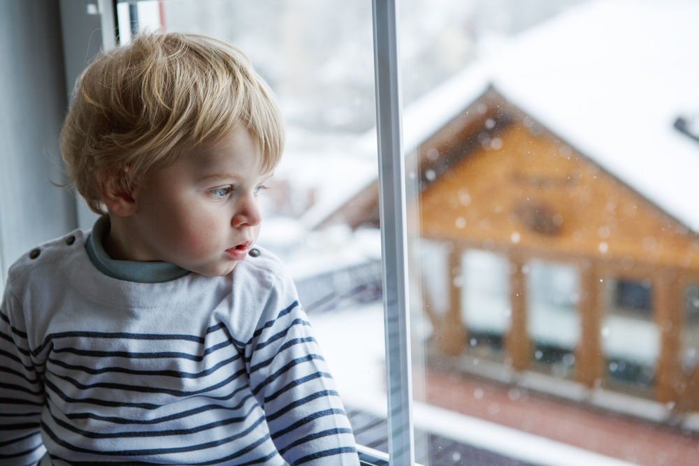 Top 3 Ways Installing New Windows Increases Home Value