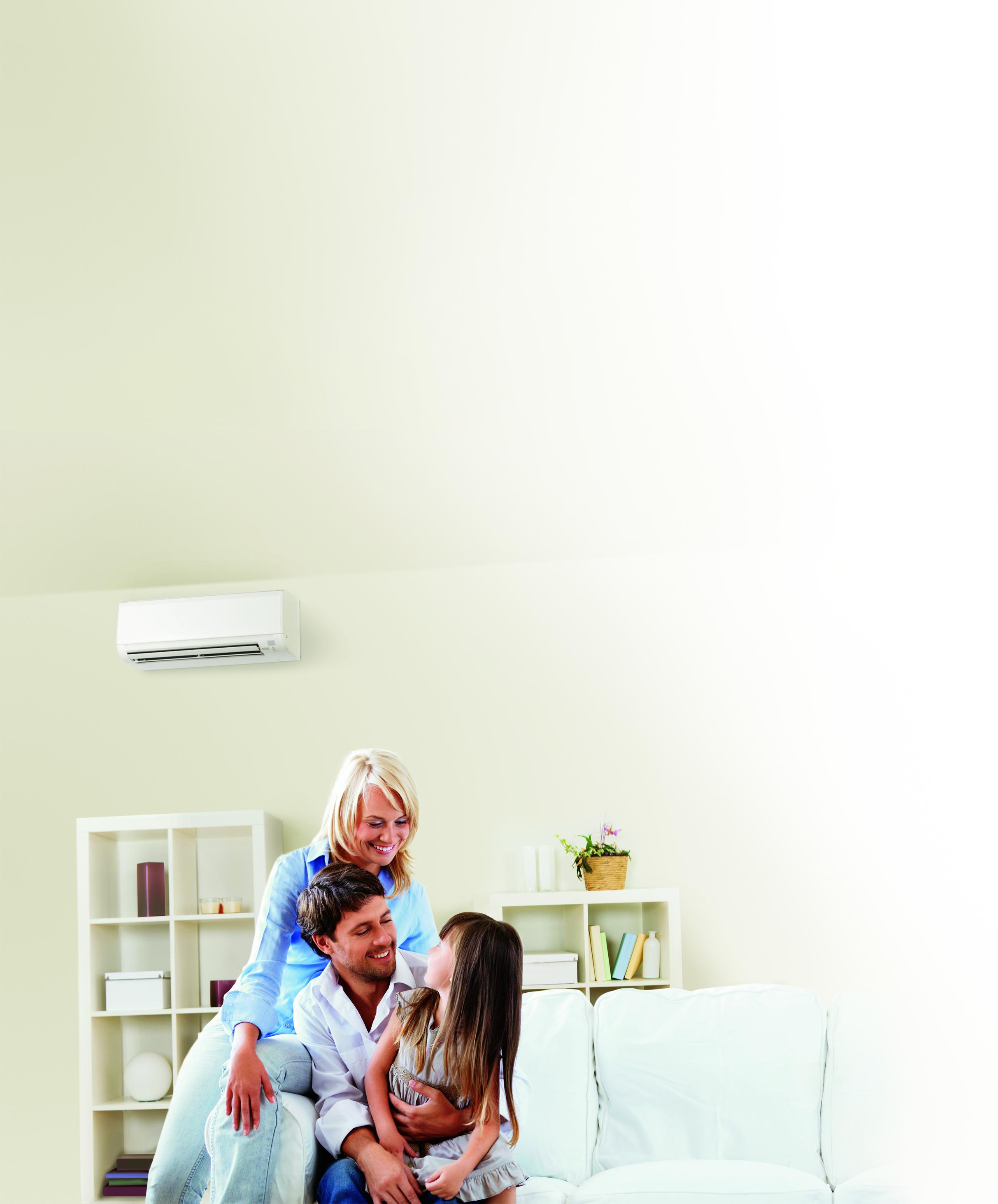 wireless thermostat