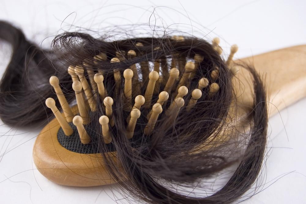 women's-hair-loss-hair-restoration