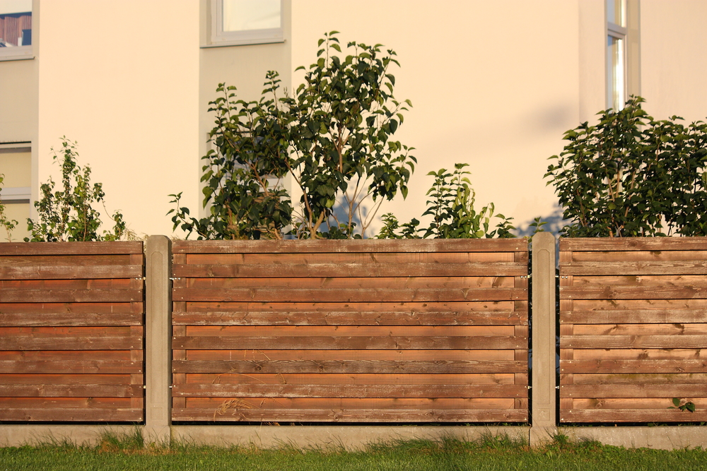 wood-fencing-4-seasons-fence-llc
