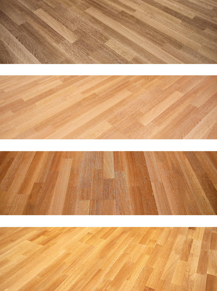 5 different species of wood flooring advanced wood for Wood flooring ct