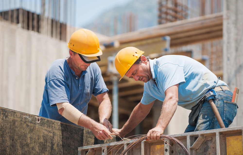 Workers' compensation Brookville PA
