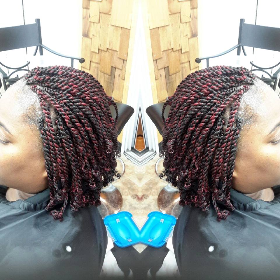 crochet hair style best hair braiding in st louis top hair braiding st 1449