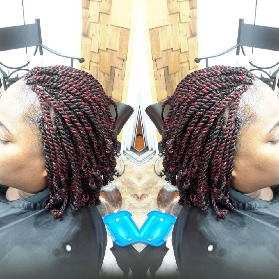 hair braiding salons in st louis mo best hair braiding in