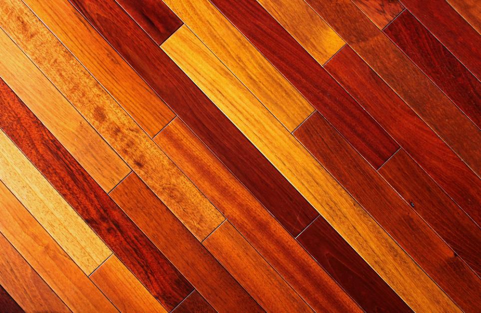 Emo Flooring Company In Lincoln Ne Nearsay