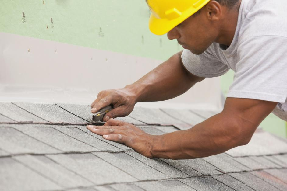 Dayton S Premier 203k Contractor Explains How The Home