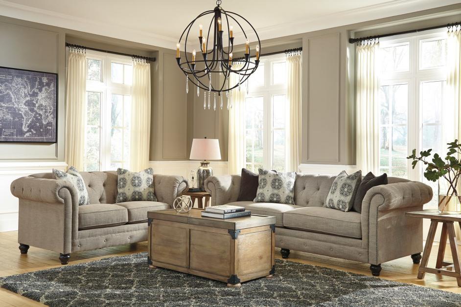 McGuire Furniture Rental Sales In Maryland Heights MO NearSay Adorable Mcguire Furniture Rental Set