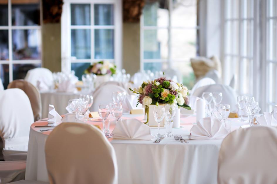 3 Wedding Reception Seating Ideas Royal Palm Banquet Hall Oyster