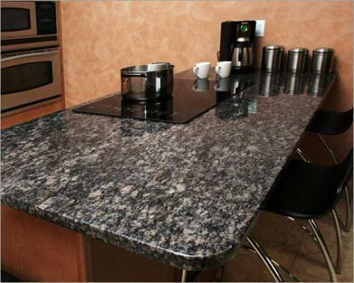 Cincinnati's Granite Expert Answers Your Questions About