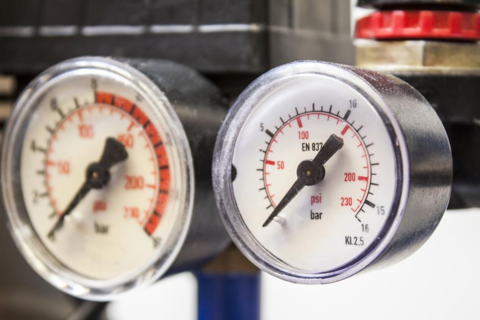 How Often Should You Change Air Compressor Oil? - Compressed Air