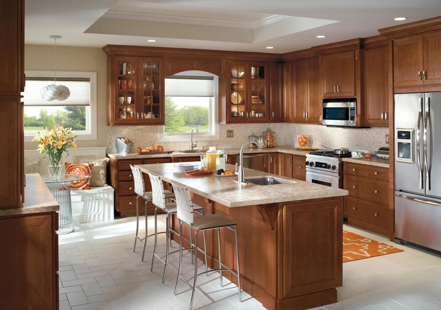 Best Buy Kitchens Monroe Ny