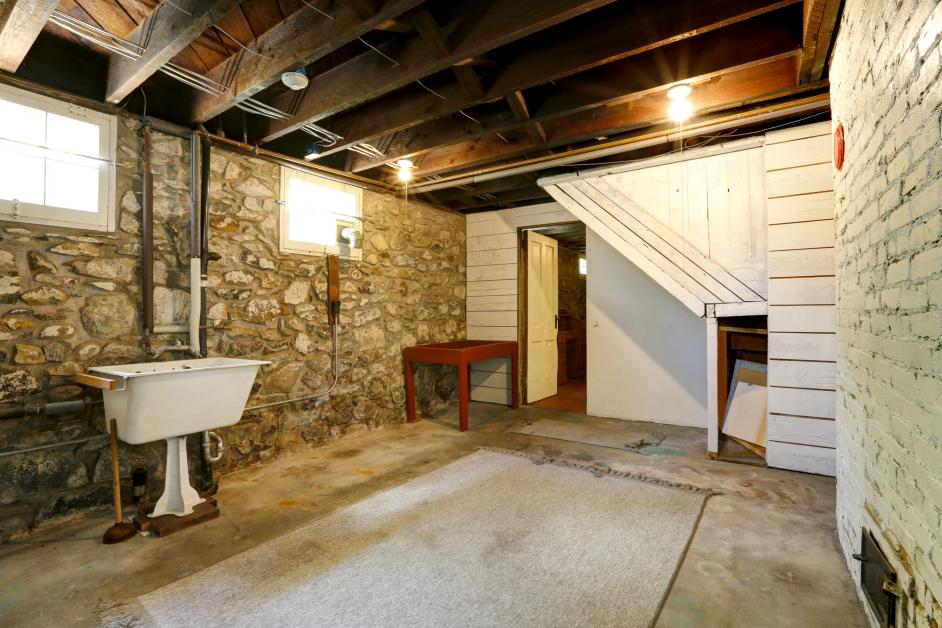 Common Questions About Sump Pumps J R Basement Waterproofing Akron Nearsay