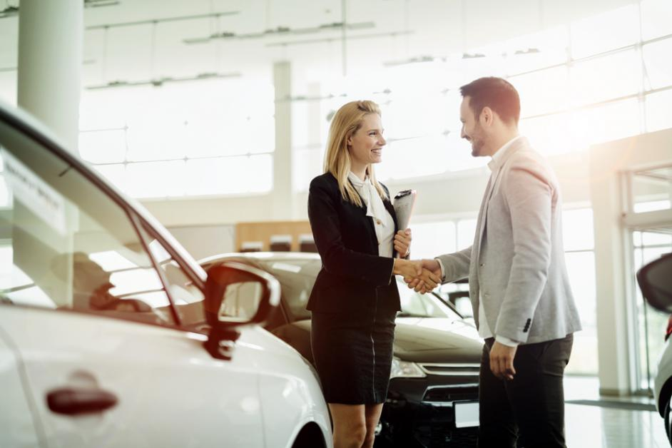 Car Dealerships Brunswick Ga >> 3 Tips for First-Time Car Buyers - Kia Country of Savannah - Savannah | NearSay