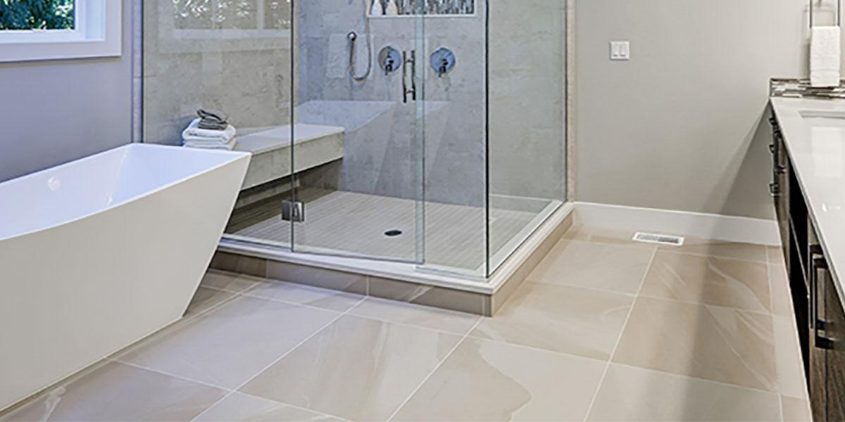 Woodbury Real Estate Agent On How To Make Bathrooms Look Ger With Tile Justyna Johnson Edina Realty Nearsay