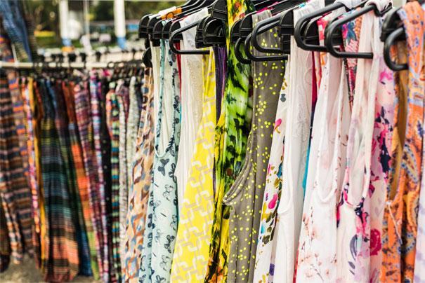 5b90cc9eb30a Consider Signature Hawaiian Clothing for Your Organization! - Bete Inc. -  Honolulu   NearSay