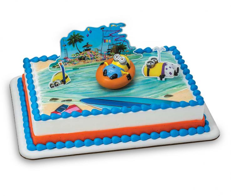 Admirable Add Sweetness To Your Celebration With A Photo Cake From Busken Funny Birthday Cards Online Alyptdamsfinfo