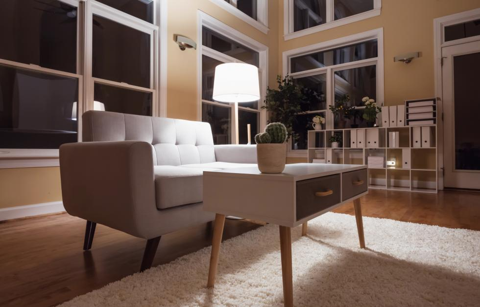 What Is Mid Century Modern Furniture?   Bova Contemporary Furniture    Symmes   NearSay