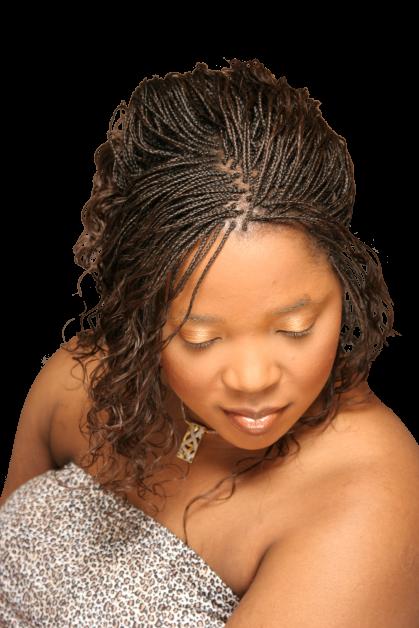 African Hair Braiding Salons Hair Braiding Club Spauldings Nearsay