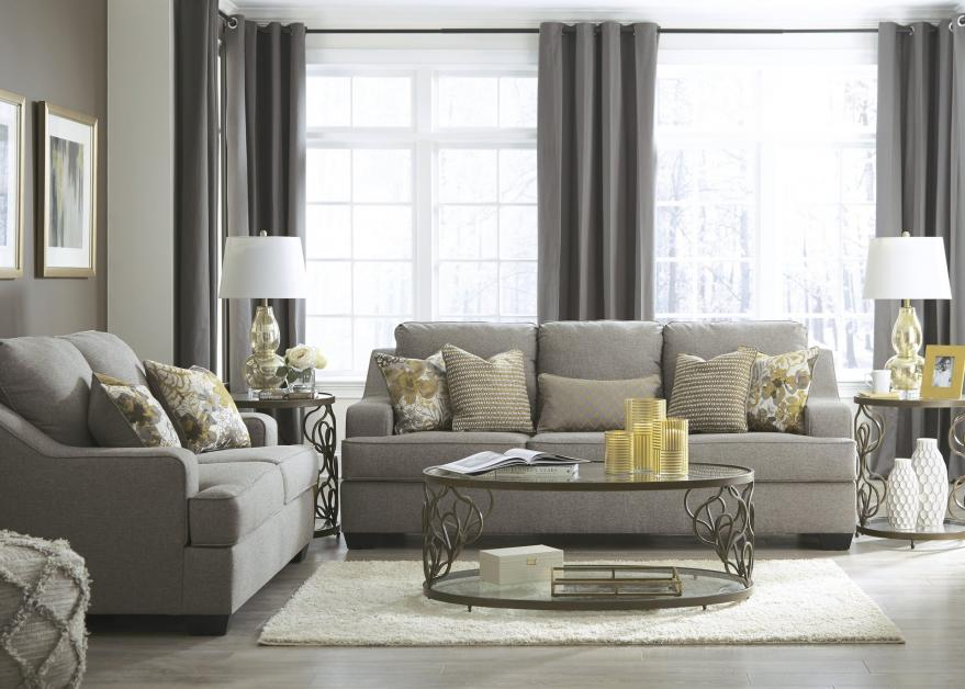 40 Tips To Find The Right Living Room Furniture Lindo Home Amazing Bedford Bedroom Furniture Creative Plans