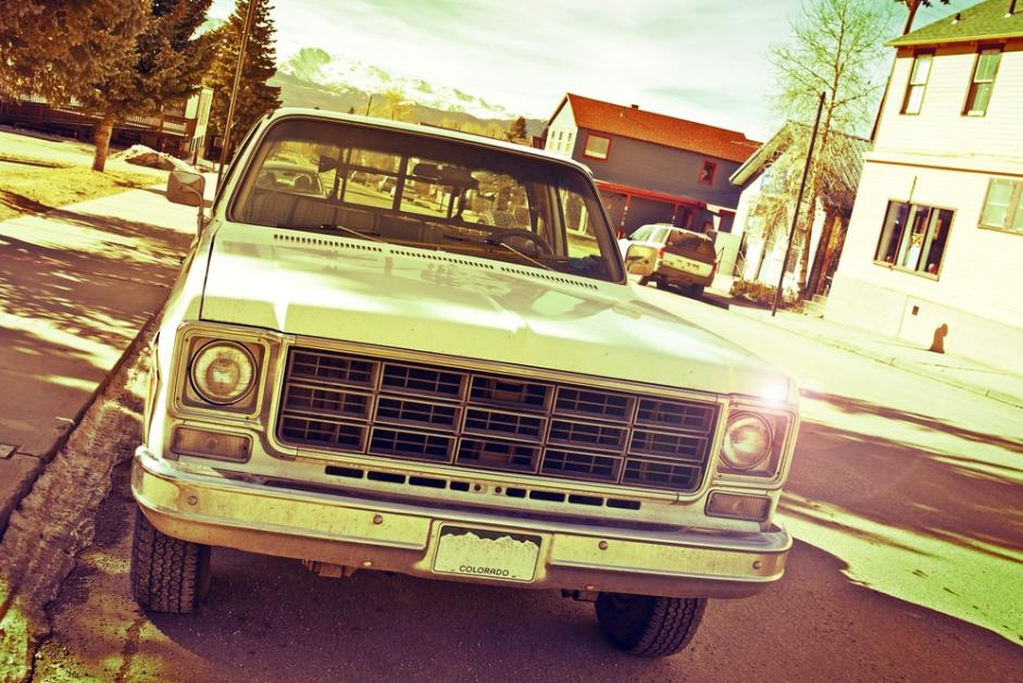 Used Trucks For Sale In Ky >> 5 Reasons To Shop Used Cars For Sale To Replace Your Old