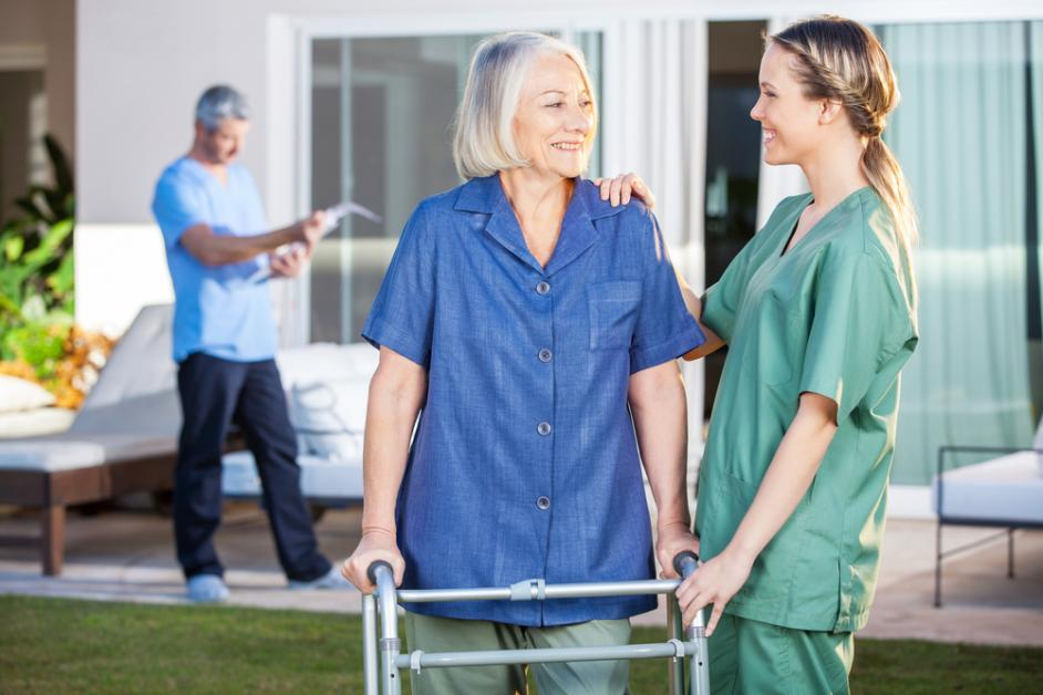5 Benefits of Working As a Certified Home Health Aide ...