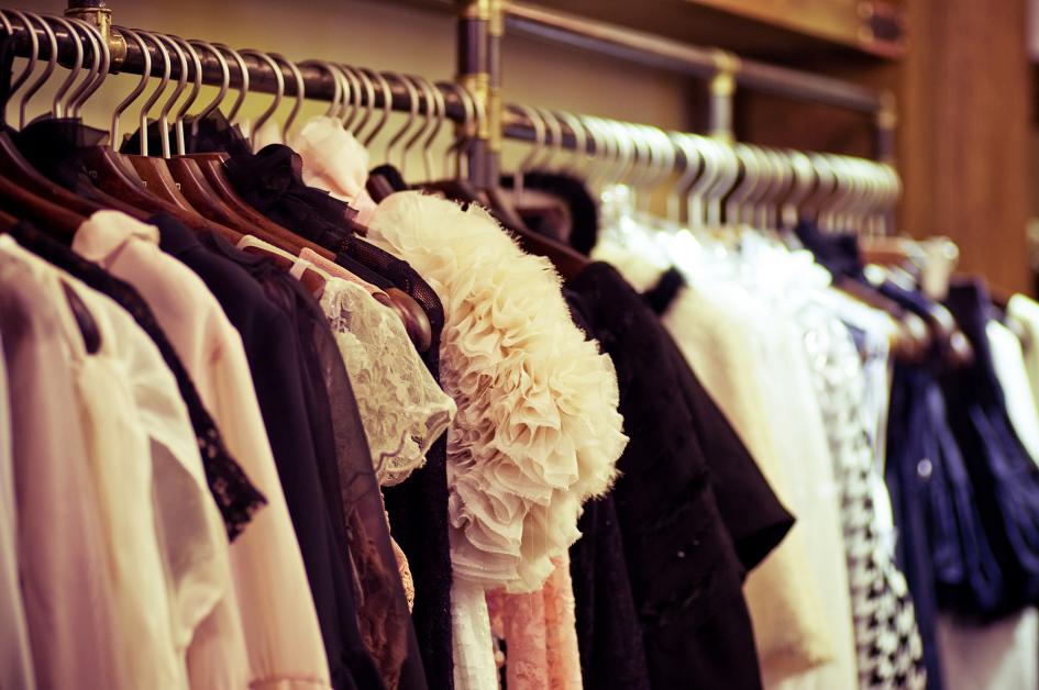 4 Reasons To Shop For High End Designer Clothing At A Consignment Shop Elegant Exchange Manasquan Nearsay