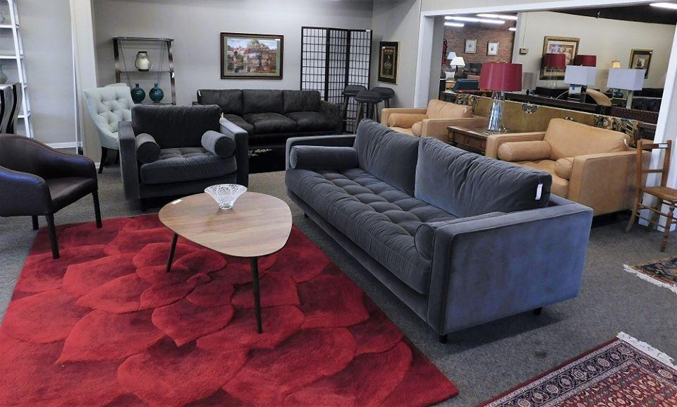13 Reasons to Sell Your Items at a Consignment Furniture Store