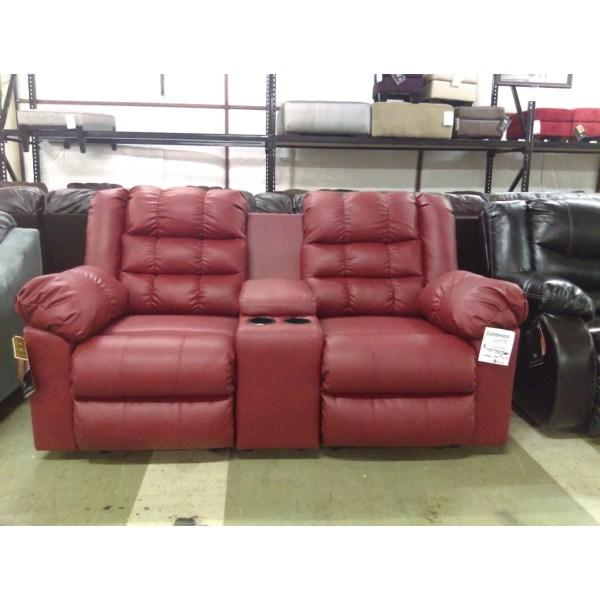 Clearance Clear Out Sale At Sam S Appliance Amp Furniture