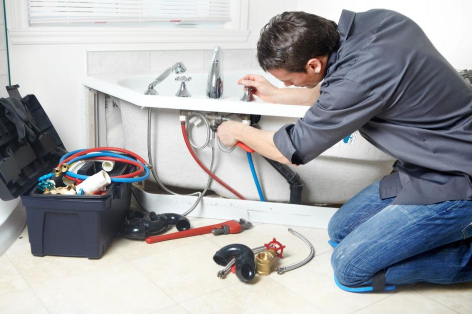 Why Is Plumbing So Important for Your Home - Good BB
