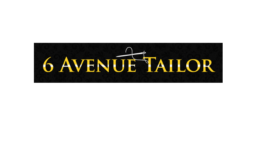 The Best Tailor in NYC Will Fix Your Broken Zipper - 6 Avenue Tailor on