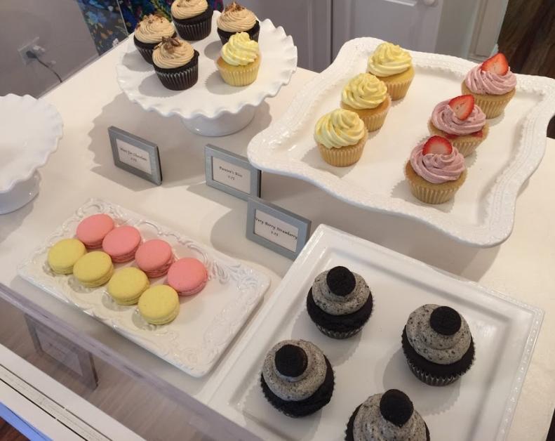 We Heart Cake Company In Honolulu Hi Nearsay