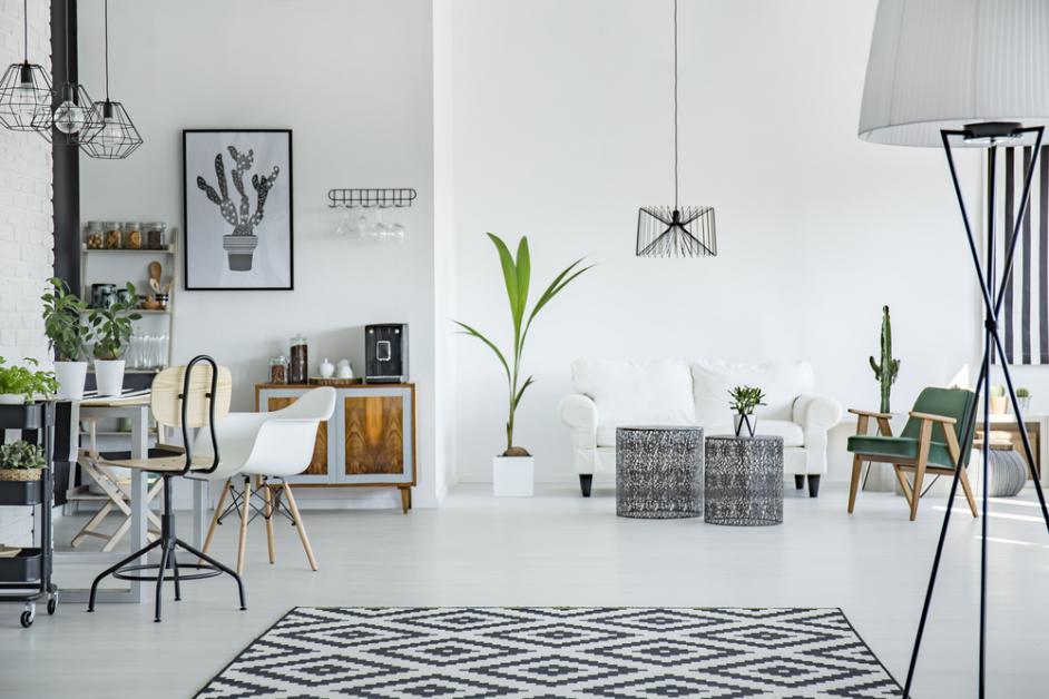 4 Scandinavian Design Ideas For Home Remodeling Mallo Home Improvements Rochester Nearsay