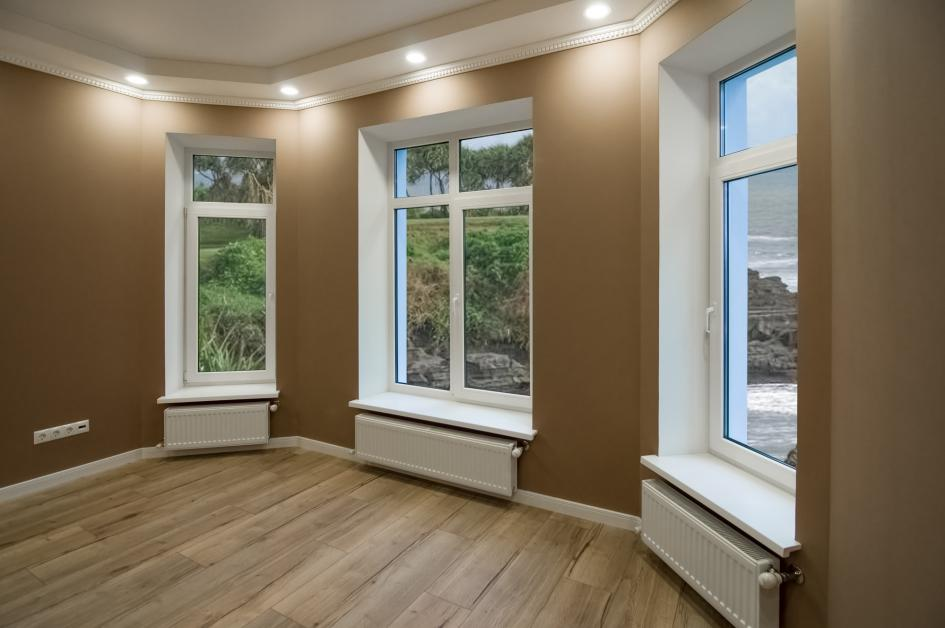 3 Qualities To Look For In New House Windows Of Texas
