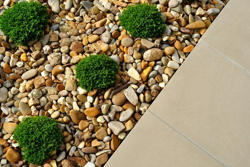 5 Types Of Popular Landscaping Rocks To Transform Your Yard