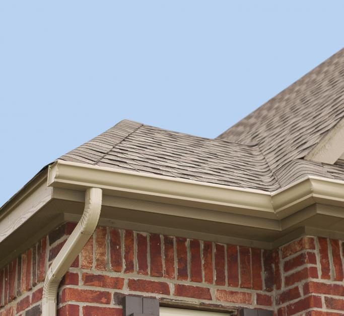 4 Reasons To Get Seamless Gutters Nastase Contracting