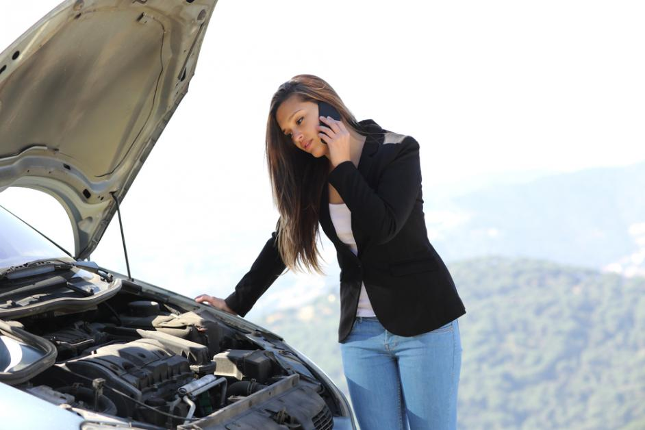 5 Benefits of Hiring a Mobile Mechanic for Your Car ...