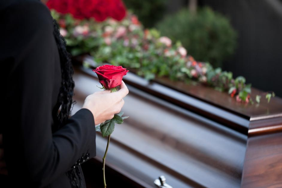 Diponzio Funeral Home Inc In Rochester Ny Nearsay