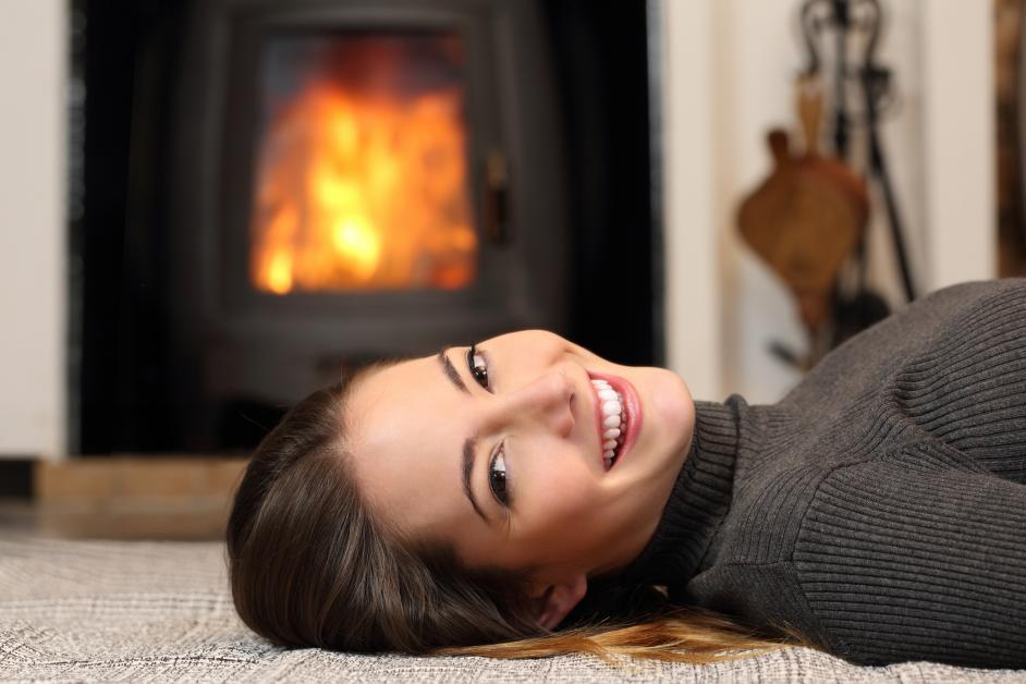 48010fb3e9 3 Ways to Keep Your Skin Healthy This Winter - Larijames Salon   Spa ...