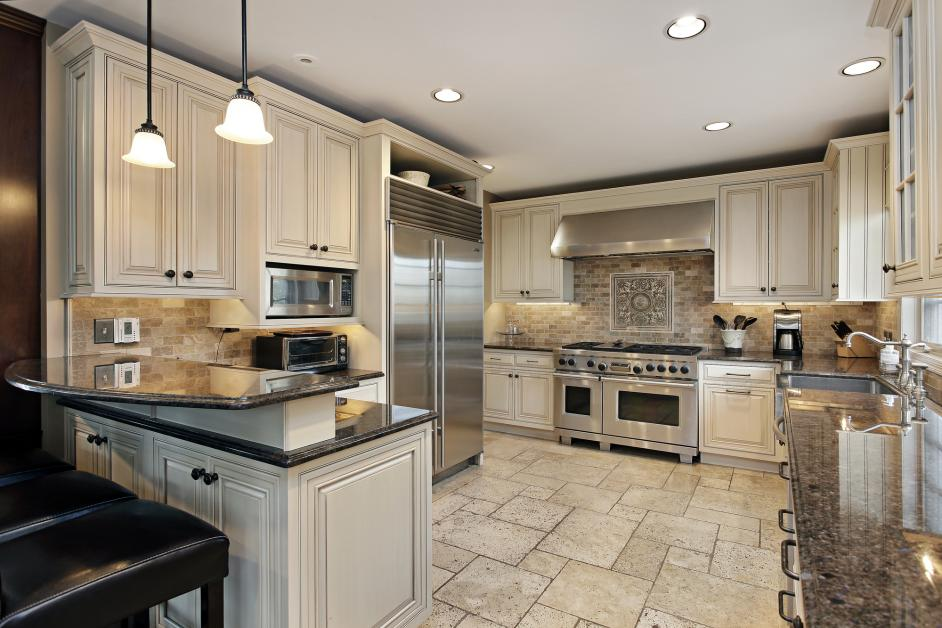 kitchen electrical design 4 ways to upgrade your kitchen s electrical system aa electric  electrical system