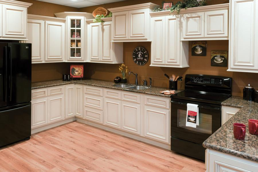 Kitchen Cabinets East Hartford Ct