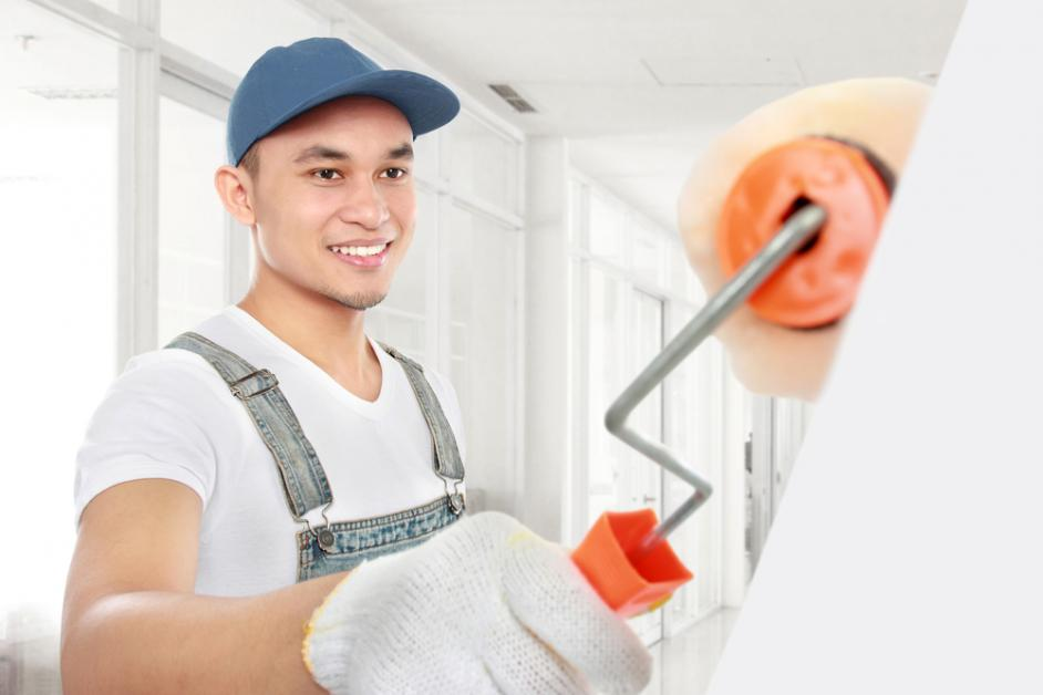 Image result for maui painting contractors