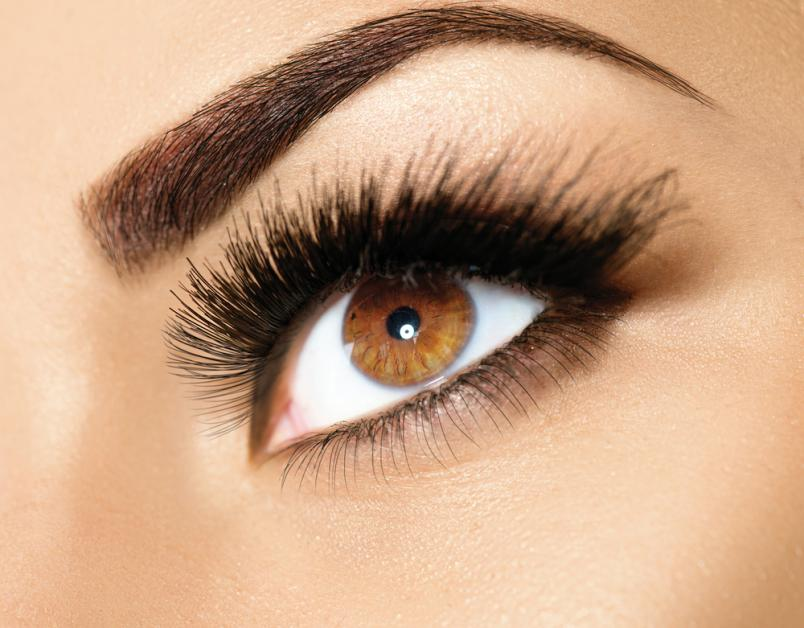 5 Eyebrow Tattoo Aftercare Tips - Donna\'s Cosmetic Artist - Honolulu ...