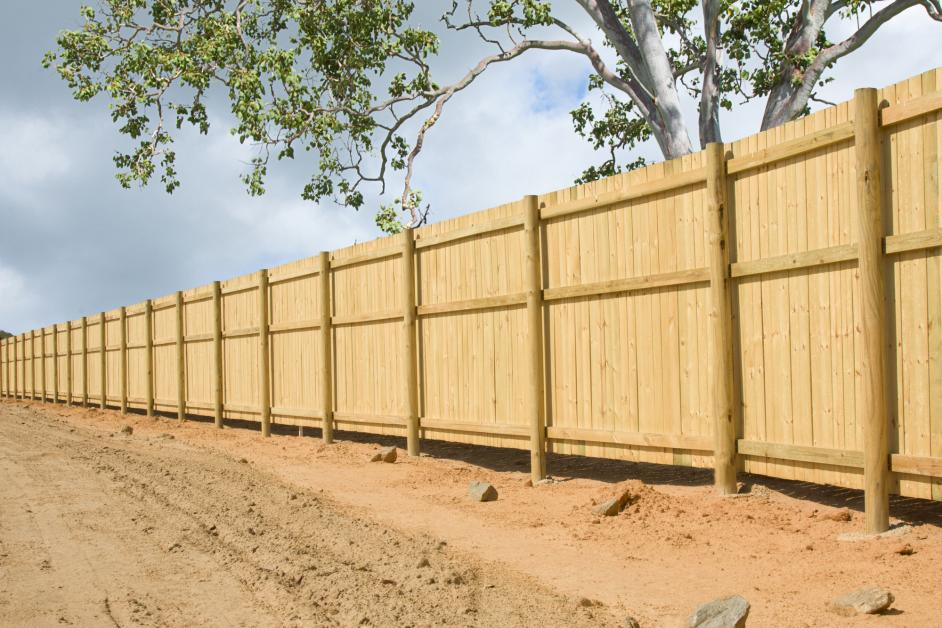 3 Questions To Ask A Prospective Fence Contractor