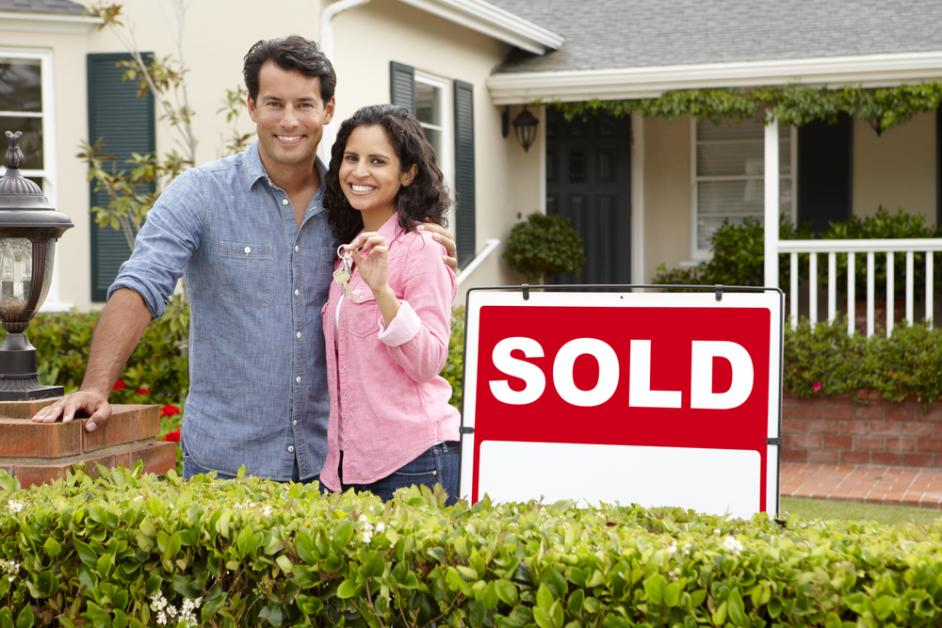 3 Questions To Ask Your Real Estate Agent Before Buying A Home Gilbert Realty Mountain Home Nearsay