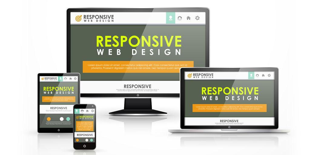 Google Calendar Responsive Design : Why you should invest in a responsive design website by