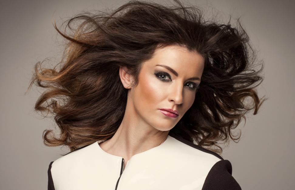 Top 3 Ways You Can Benefit From Hair Extensions Fine Artistik
