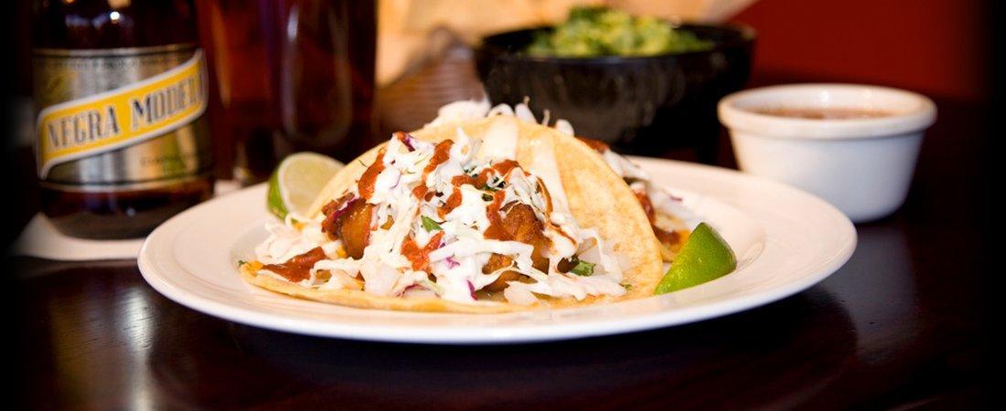 Best Mexican Restaurant Highlights 5