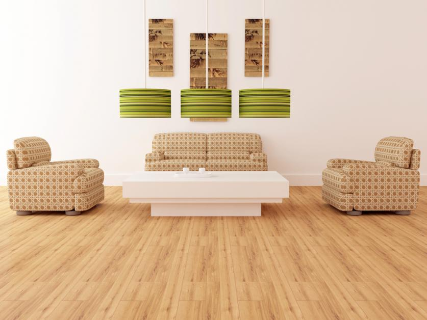 3 Tips For Cleaning Bamboo Hardwood Flooring St Charles Decorating Center Paul Nearsay