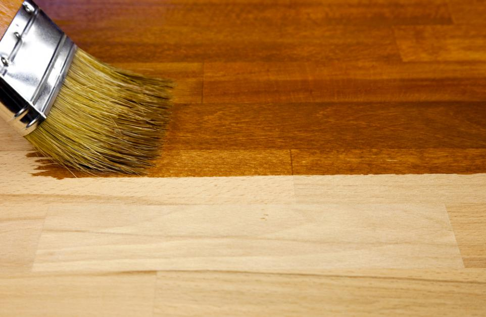 How Hardwood Floor Refinishing Will Revitalize Your Flooring Carl