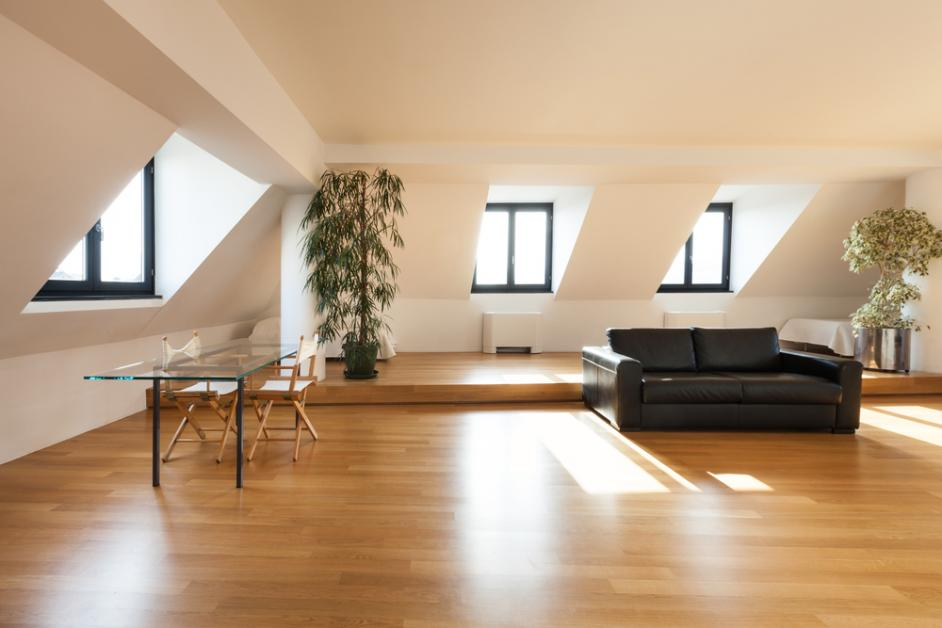 Refinishing Hardwood Floors Repair Scratches After Removing